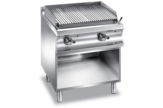 grille-z-lawa-wulkaniczna-stolowy-i-na-podstawie-z-trzech-stron-zamknietej-gazowe-stolowy-2x-10-kw